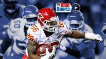 Broncos Top Chiefs, But Kansas City Makes Statement Even In Defeat