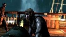 Assassin's Creed 4 Black Flag Download [November 2013]