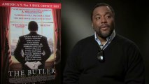 The Butler - Exclusive Interview With Lee Daniels