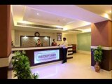 Looking for Budget Hotels Near Delhi  Airport - 9818 351 100  - Budget stay Delhi