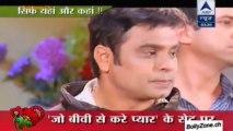 Saas Bahu Aur Saazish SBS [ABP News] 18th November 2013 Video Watch Online - Pt3