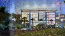 Shops for Rent in Bhubaneswar and Cuttack Location
