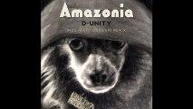 D-Unity - Amazonia (Original Mix) [Kinetika Records]
