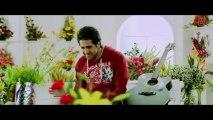 Mera Mann Kehne Laga Full Song with Lyrics _ Nautanki Saala _ Ayushmann Khurrana,Kunaal Roy Kapur