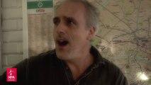 NPA Souscription Saison 01 : Le métro