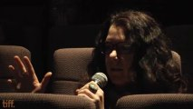 CANNES CRITICS WEEK | Film Criticism Today panel | Higher Learning