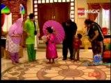 Raavi 18th November 2013 Video Watch Online
