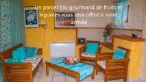 colibris-vacances-piscine-naturelle-canigou-305