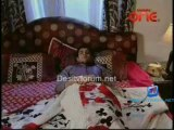 Haunted Nights - Kaun Hai Woh 18th November 2013 Video pt4