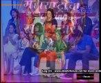 Maharashtracha Dancing Superstar (Chhote Masters) 18th November 2013 Video Watch Online pt1