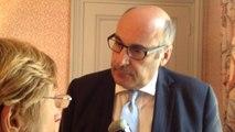 Le Calvados refuse d'accueillir de nouveaux mineurs étrangers