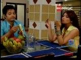 Dil Dosti Dua 18th November 2013 Video Watch Online