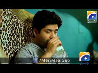 Meri Maa - Episode 52 - November 18, 2013