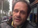 Jean Michel Stassart - Bouygues Télécom