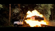 Need For Speed Le Film : Bande Annonce (Francais)
