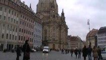 Dresden Staedtereise Frauenkirche Konzert Bilder Video Deborah Woodson - Soul, Gospel, Jazz Onlinebuchung im Reisebüro Fella Hammelburg @ http://vip-reisen.de  Tel. 09732-2600 Email  info@fella.de  ab 18.30 Uhr und am Wochenende unter 0171-2731400 Hubert
