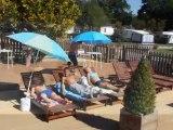 Camping familial à Bresles dans l'Oise 60 en Picardie