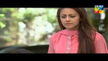 Aseer Zadi Episode No.09 in High Quality By GlamurTv