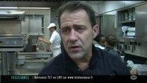 Gavage des canards : Joël Robuchon dit stop au foie gras