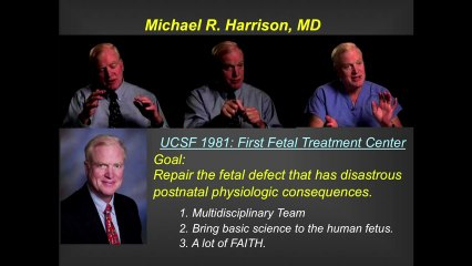 UCSF Resource | Learn About, Share and Discuss UCSF At