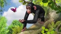 Xbox One: Zoo Tycoon | Taking a Nostalgic Franchise to Next-Gen [EN]