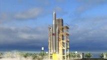 NASA unveils plan to catch an asteroid