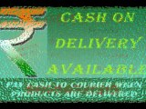 POKER CHEATING DEVICE IN KERALA,09650321315,POKERCHEATINGDEVICEINKERALA, www.discoverystore.in