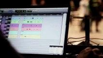 Splinter Cell Blacklist E3 2012 Michael Ironside & Eric Johnson Trailer