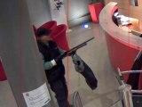 """Tirs à """"Libération"""": comment le suspect a-t-il pu se procurer son arme? - 19/11"""