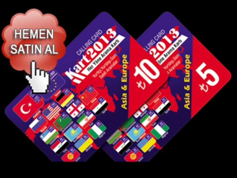 Kart2013, Kart2013,Kart2013,Kart2013::--Turkey International Phone Calling Cards