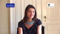 Céline Pessis - Une autre histoire des Trente Glorieuses