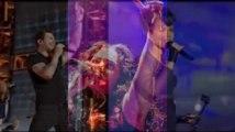 [Social Media Marketing Agency Indonesia] Tiket Konser Alicia Keys Jakarta 2013