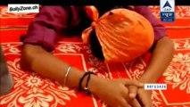 Saas Bahu Aur Saazish SBS [ABP News] 19th November 2013 Video Watch Online - Pt1