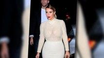 Kim Kardashian To Star in Super Sexy Kanye West Video