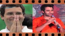 TV soap opera Seeta Aur Geeta - video dailymotion