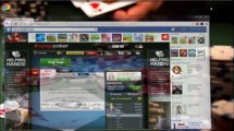 How to Hack Zynga Poker Hack 2013 Get Free Chips Generator Updated November 2013