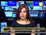 إتفاق وقف إطلاق النار بين السلفيين والحوثيين في دماج باليمن يدخل حيز التنفيذ