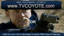 Sons of Anarchy season 6 Episode 11 - Aon Rud Persanta ( Full Episode ) HD