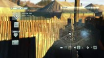 Metal Gear Solid V Ground Zeroes - 12-Minute Daytime Mission with Producer Commentary