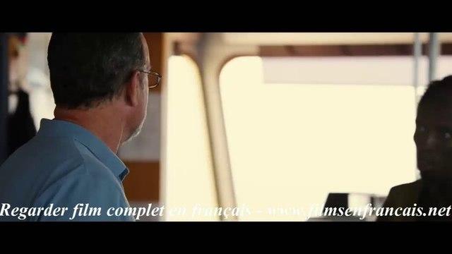 Capitaine Phillips Regarder un film gratuitement entièrement en français VF