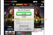 Texas HoldEM Poker-Texas HoldEM Poker [Cheat][Hack][Updated 2013][Rapidshare]