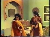 Must Watch Funny Clip - Munawar Zareef Wohti Nas Gayi