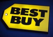 Best Buy Co Inc (BBY) Earnings: How Will Black Friday Promotions Hurt Fourth Quarter Growth?