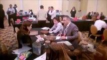 Türk Mutfak Eşyaları Sektörü Meksika'da
