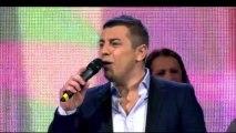 Jovan Perisic - Samo je jedna ljubav moja - Grand Parada - (TV Pink 2013)