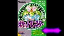 Mitos y Leyendas de los Videojuegos Parte 1 Los 151 cartuchos malditos de Pokemon