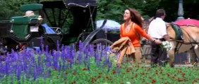 Kuch Toh Hua Hai - Kal Ho Naa Ho -*blu-ray*- Shahrukh Khan - Preity Zinta - Saif Ali Khan - 1080p HD