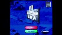 First Level - PrIm - TNN Motorsports Hardcore 4X4 - Playstation