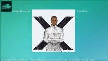 Chris Brown - Sweet Caroline feat. Busta Rhymes (X Files)