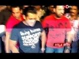 Salman Khan & Salim Khan to come as guests in Karan Johar's Show, Munna Bhai MBBS to have a sequel